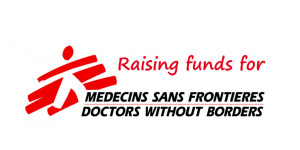 doctors-without-borders-logo