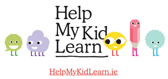 help-my-kid-learn
